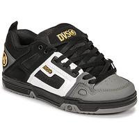 Scarpe Sneakers basse DVS COMANCHE