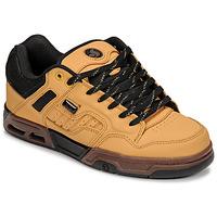 Scarpe Sneakers basse DVS ENDURO HEIR