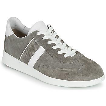 Scarpe Uomo Sneakers basse Lloyd BURT