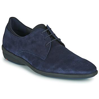 Chaussures Homme Derbies Lloyd FABIUS