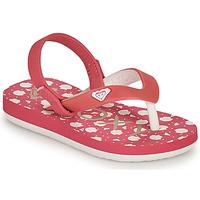 Schuhe Mädchen Zehensandalen Roxy TW TAHITI VI