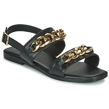 Chaussures Femme Sandales et Nu-pieds Ravel HATTIE