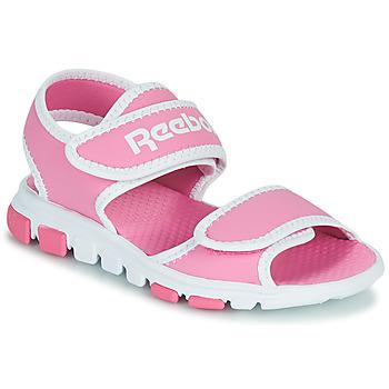 Chaussures Enfant Sandales sport Reebok Sport WAVE GLIDER III