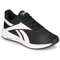 Scarpe Uomo Running / Trail Reebok Sport ENERGEN PLUS