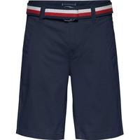Abbigliamento Bambino Shorts / Bermuda Tommy Hilfiger SORTA