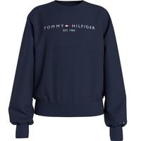 Abbigliamento Bambina Felpe Tommy Hilfiger KG0KG05764-C87