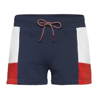 Vêtements Fille Shorts / Bermudas Tommy Hilfiger KG0KG05774-C87