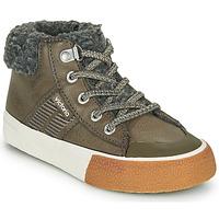 Chaussures Baskets basses Victoria Tribu
