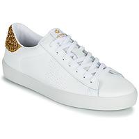 Chaussures Femme Baskets basses Victoria Tribu
