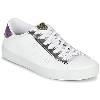Scarpe Donna Sneakers basse Victoria Tribu