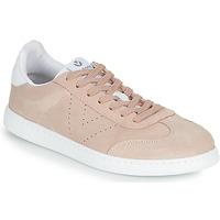 Schuhe Kinder Sneaker Low Victoria Tribu