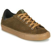 Scarpe Sneakers basse Victoria Tribu