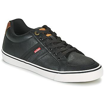 Scarpe Uomo Sneakers basse Levi's TURNER