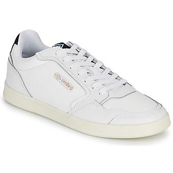 Scarpe Uomo Sneakers basse Umbro KYLER