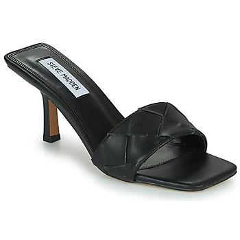 Chaussures Femme Sandales et Nu-pieds Steve Madden FRENZY