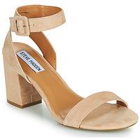 Chaussures Femme Sandales et Nu-pieds Steve Madden MALIA