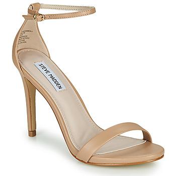 Chaussures Femme Escarpins Steve Madden STECY