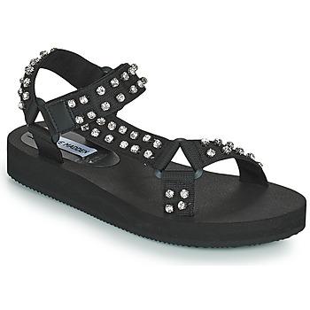 Chaussures Femme Sandales et Nu-pieds Steve Madden HENLEY-R