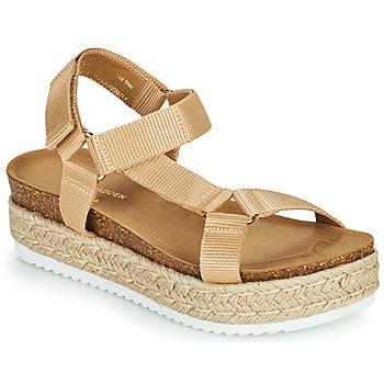 Chaussures Femme Sandales et Nu-pieds Steve Madden KODIAK