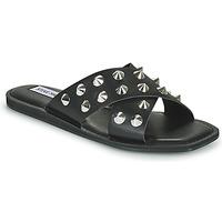 Chaussures Femme Claquettes Steve Madden SPIKEY