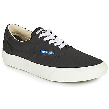 Schuhe Jungen Sneaker Low Jack & Jones JFW MORK