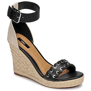 Chaussures Femme Sandales et Nu-pieds Only AMELIA 12