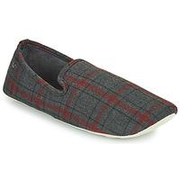 Schuhe Herren Hausschuhe Isotoner FILOMENA