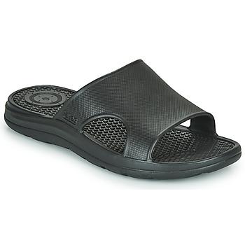 Schuhe Herren Pantoletten Isotoner MONA