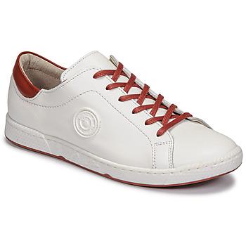 Scarpe Donna Sneakers basse Pataugas JAYO F2G
