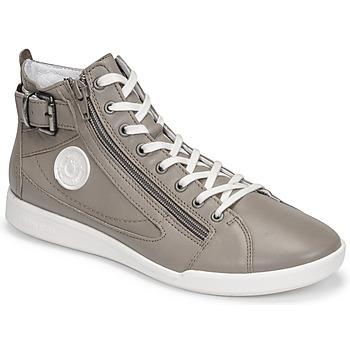 Scarpe Donna Sneakers alte Pataugas PALME/N F2E