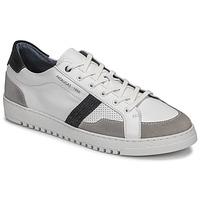 Scarpe Uomo Sneakers basse Pataugas MARCEL H2G