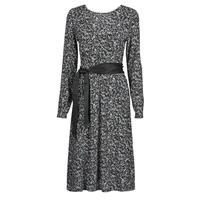 Kleidung Damen Kurze Kleider Le Temps des Cerises CANDY