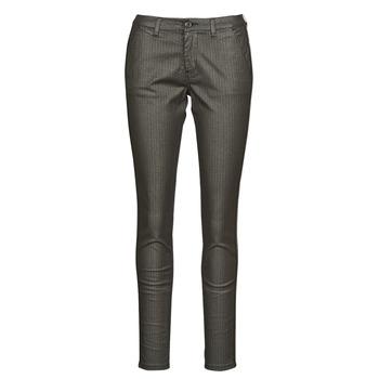 Abbigliamento Donna Pantaloni 5 tasche Le Temps des Cerises ANDREA