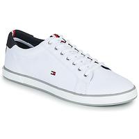 Scarpe Uomo Sneakers basse Tommy Hilfiger H2285ARLOW 1D