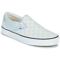 Chaussures Slip ons Vans CLASSIC SLIP ON