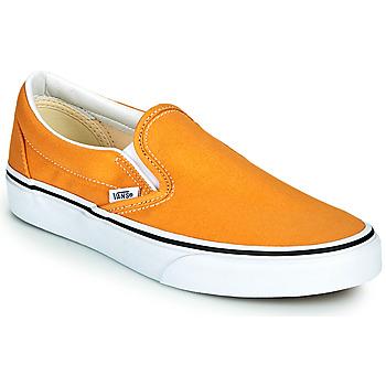 Chaussures Femme Slip ons Vans CLASSIC SLIP ON