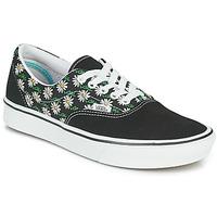 Schuhe Damen Sneaker Low Vans COMFYCUSH ERA Weiß
