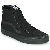 Scarpe Uomo Sneakers alte Vans SK8 HI