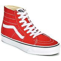 Chaussures Baskets montantes Vans SK8 HI TAPERED