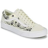 Scarpe Donna Sneakers basse Vans STYLE 36