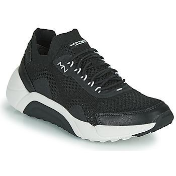 Scarpe Uomo Sneakers basse Skechers ENDURO-SILVERTON