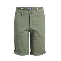 Abbigliamento Bambino Shorts / Bermuda Jack & Jones JJIBOWIE JJSHORTS