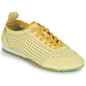 Scarpe Donna Sneakers basse Art KIOTO