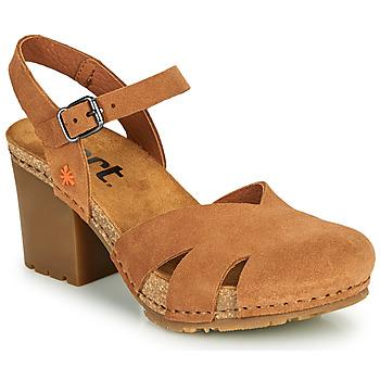 Chaussures Femme Escarpins Art SOHO