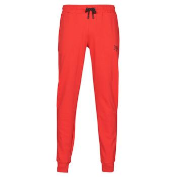 Kleidung Herren Jogginghosen Everlast EVL- BASIC JOG PANTS