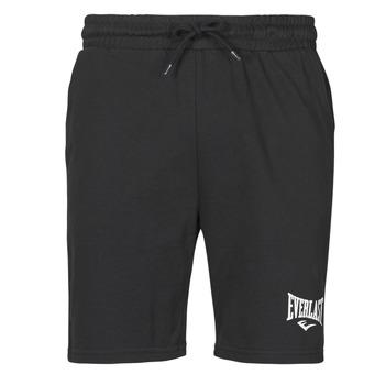Kleidung Herren Shorts / Bermudas Everlast CLIFTON