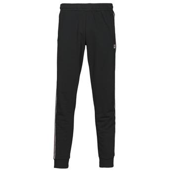 Abbigliamento Uomo Pantaloni da tuta Fila HEMI
