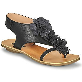 Schuhe Damen Sandalen / Sandaletten Neosens DAPHNI