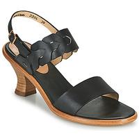 Schuhe Damen Sandalen / Sandaletten Neosens NEGREDA