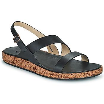 Schuhe Damen Sandalen / Sandaletten Neosens TARDANA